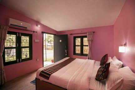 Фотографии Sauraha Nana Hotel