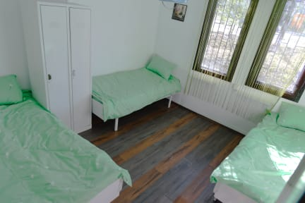 Photos of Hostel Shungit