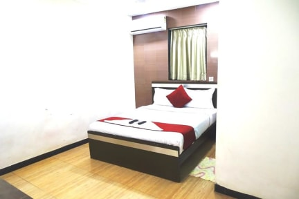 Photos of Hotel Sunshine Mumbai