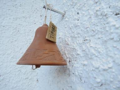 Photos de La Albahaca Hostel