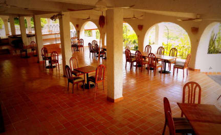 Photos of Hotel Piedras de Sol Solaris