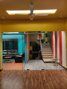 Fotos von The Yadav Hostel Gurugram