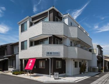 Fotos de Guest Inn Kyoto Garaku
