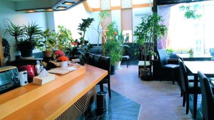 Kuvia paikasta: Guest House Kuranomachi