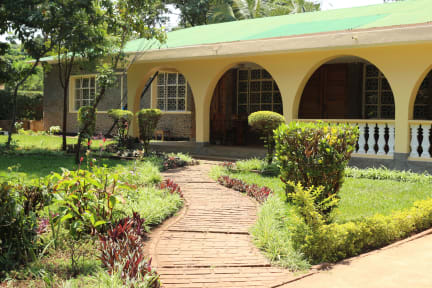Photos de Kiwavi Home