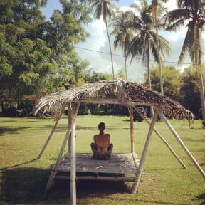 Hostel 19 Langkawi tesisinden Fotoğraflar