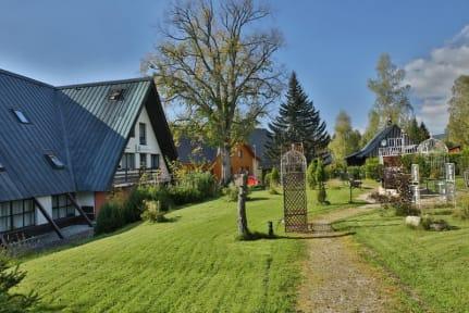 Billeder af Hotel Harrachovka