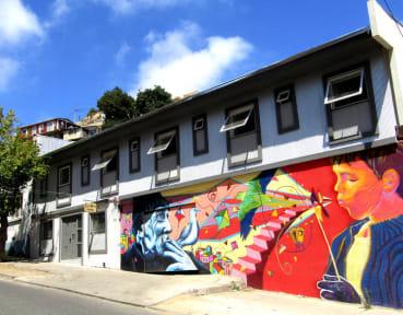 Hostal Casa de Barrio照片