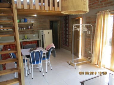 Photos de Cottage