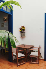 Photos of Ashavana Hostel
