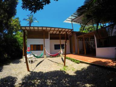 Kuvia paikasta: Aloha Palomino