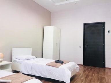 Foto di Check-in Baku Hotel & Hostel