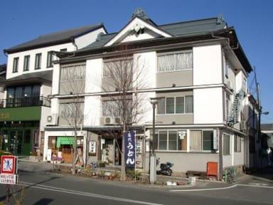 Photos of Chuoukan Shimizuya Ryokan