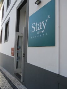 Фотографии Stay Inn Funchal