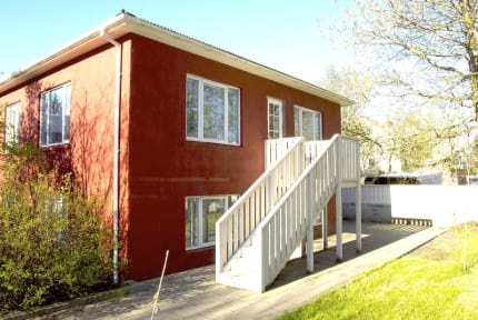 Photos of Selfoss Hostel