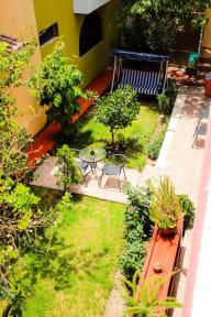 Las Terrazas B&B Arequipa照片