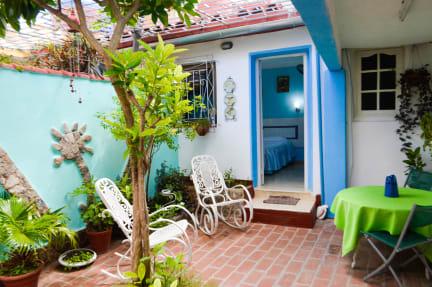 Casa Mayraの写真