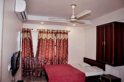 Photos de Hotel Sagar Lodging