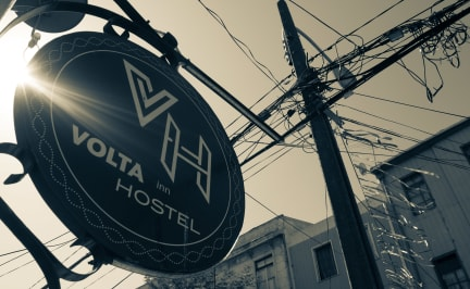 Photos of Volta Inn Hostel