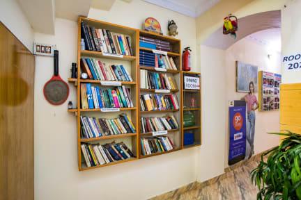 Zdjęcia nagrodzone Sonnetta Residency