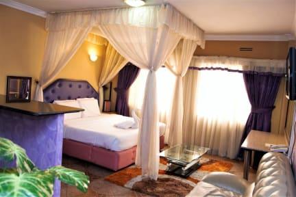 Photos de Bienvenue Delta Hotel