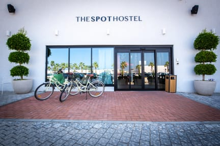 Fotos von The Spot Hostel
