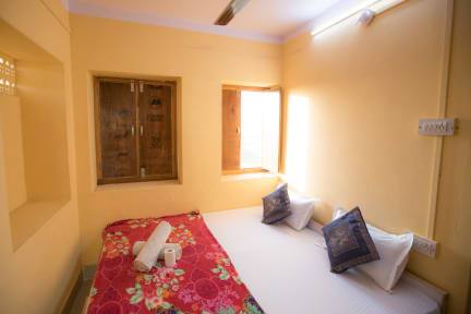Photos de Bohemian Guest House Jaisalmer