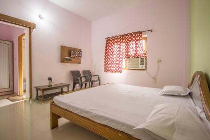 Zdjęcia nagrodzone Aashirwad Guest House