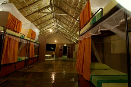 Fotos von Pepper Hills Hostels