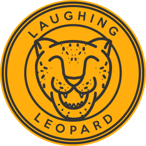 Laughing Leopard Hostelの写真
