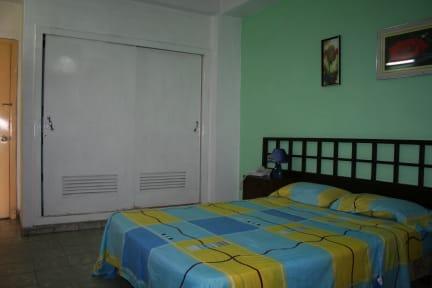 Zdjęcia nagrodzone Tu Casa en La Habana