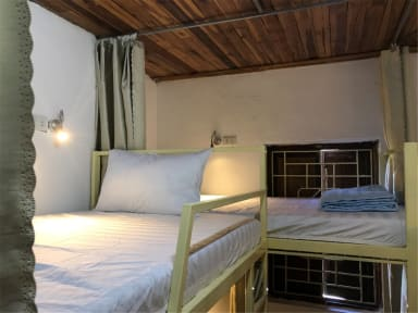 Kuvia paikasta: Friendly Backpackers Hostel