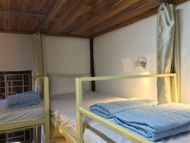 Photos of Friendly Backpackers Hostel