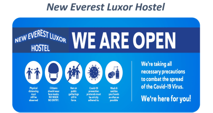 Photos of New Everest Hostel