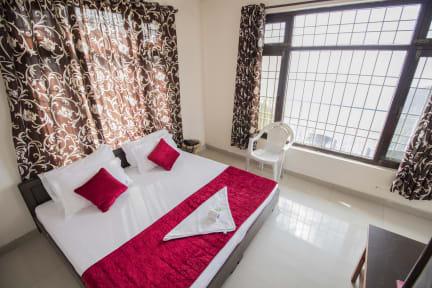 Фотографии Utsang Guest House