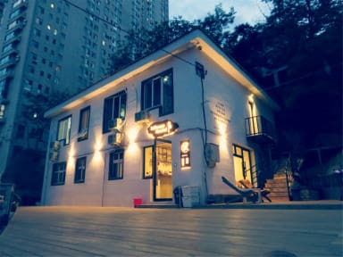Photos of Dalian InHouse Hostel