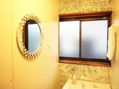 Kuvia paikasta: Tabinoyado Matsue Guesthouse