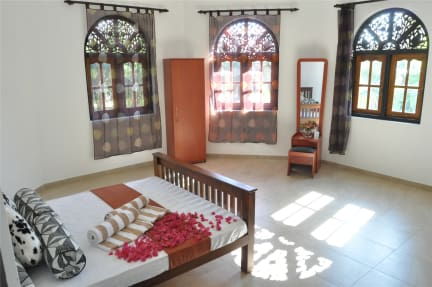 Negombo Village Guesthouse의 사진