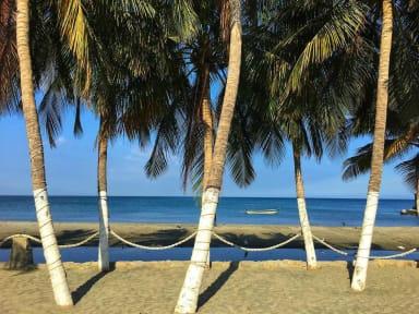 Zdjęcia nagrodzone The Cantamar Beach Hostel