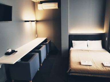 Bon Hostel照片