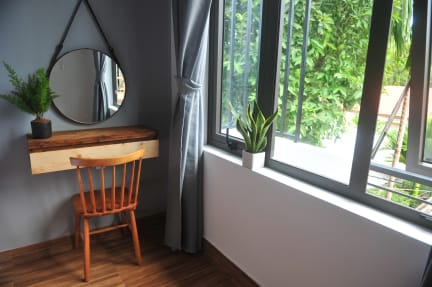 Hue Sweethouse 2 Homestay의 사진