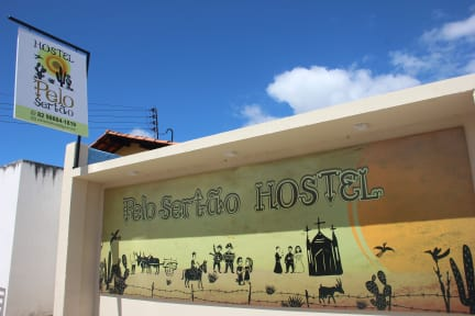 Photos of Pelo Sertao Hostel