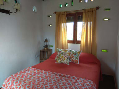 Fotos von La Casa del Hornero