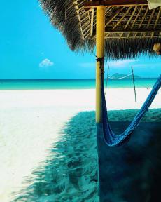 Fotos de Ocean Beach Bungalows & Hostel