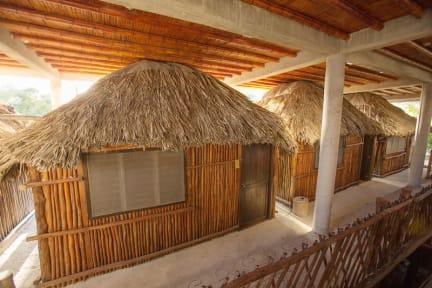 Фотографии Casa Del Sol Mexico