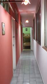 Foton av Parada 86 Hostel