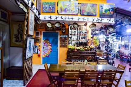 Photos of Huillacuna Casa De Arte