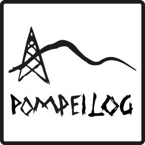 Bilder av B&B PompeiLog Guest House