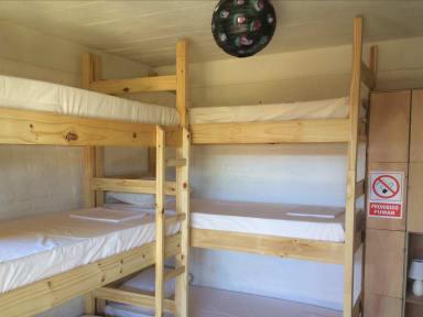 Fotos von Hostel Pico Alto