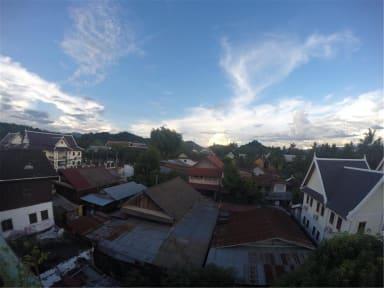 Khammany Inn의 사진
